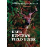 Deer Field Guide