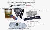 Kit TOTAL Control